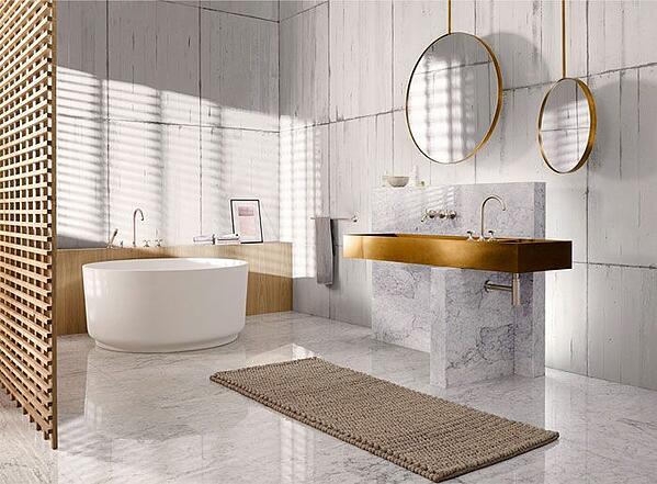 5 Stunning Modern Bathroom Ideas To Consider Champion Homes