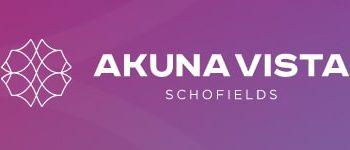 Akuna-Vista-Schofields-NSW