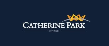 Catherine-Park-Estate-NSW