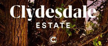 Clydesdale-Estate-Marsden-Park-NSW