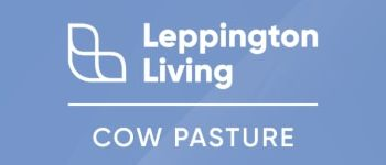 Cow-Pasture-Estate-Leppington-NSW