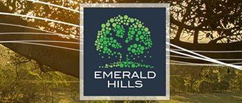 Emerald-Hills-Estate-Leppington-NSW