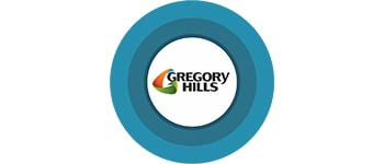 Gregory-Hills-NSW