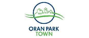 Oran-Park-Town-NSW