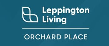 Orchard-Place-Estate-Leppington-NSW