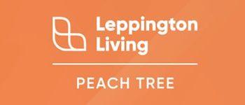 Peach-Tree-Estate-Leppington-NSW