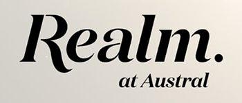 Realm-Estate-Austral-NSW