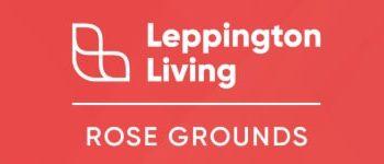 Rose-Grounds-Estate-Leppington-NSW