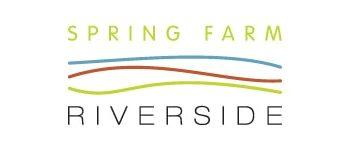 Spring-Farm-Riverside-NSW