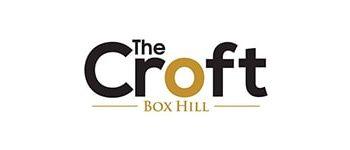 The-Croft-Box-Hill-NSW