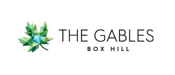 The-Gables-Box-Hill-NSW