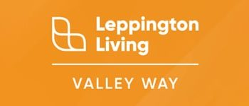 Valley-Way-Estate-Leppington-NSW
