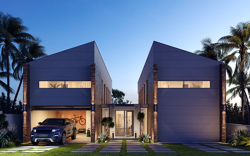 custom-home-design-facade